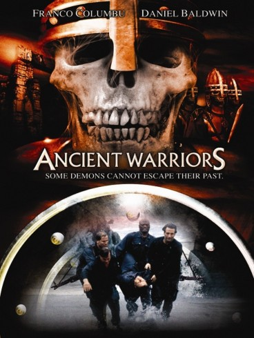 ancient-warriors-dvd-cover-35