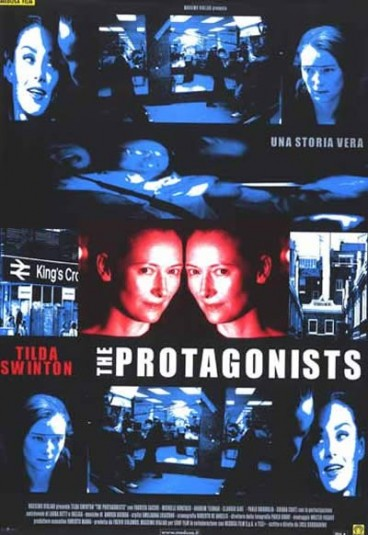 the-protagonists-la-locandina-del-film-280053-2
